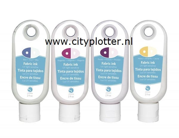 fabric ink uv cityplottter zaandam