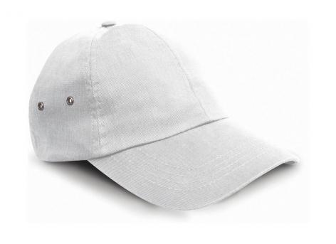 result plush cap wit clip sluiting cityplotter