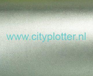 reflective-cityplotter-zaandam-1