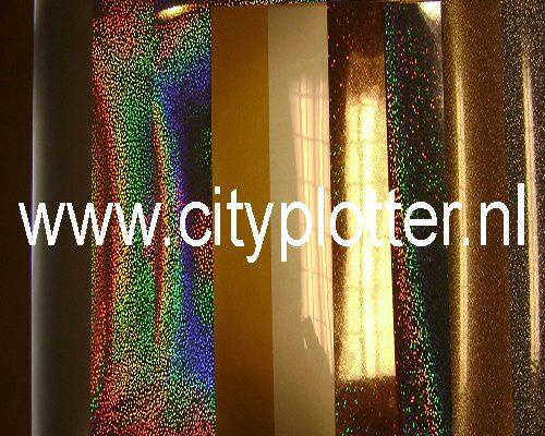 Combi 10 Folie Voordeel Pakket Goud Zilver&Glitter waarde van €12,49 Pakket PK0XXXFOCOM10 Cityplotter Zaandam