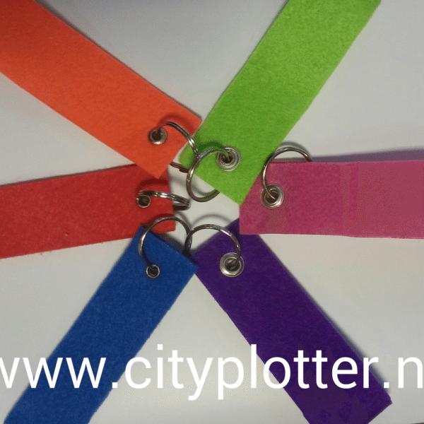 sleutelhanger-vilt-cityplotter-zaandam