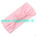 roze-haarbandje-cityplotter-zaandam