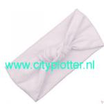 wit-haarbandje-cityplotter-zaandam