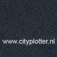 Flexfolie speciaal 3D techno heattransfer zwart black Cityplotter Zaandam