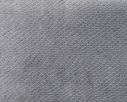 Flexfolie speciaal slang slangen zilver snake silver SS 3732 City Plotter Zaandam