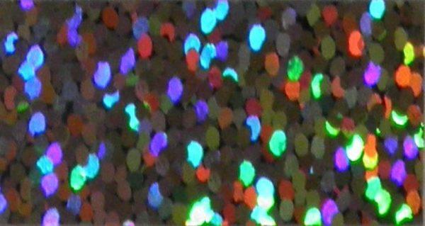 Flexfolie speciaal sterren zilver flexfoil starflex silver SS 3905 Cityplotter Zaandam