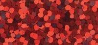 Flexfolie speciaal sterren rood starflex red SS 3790