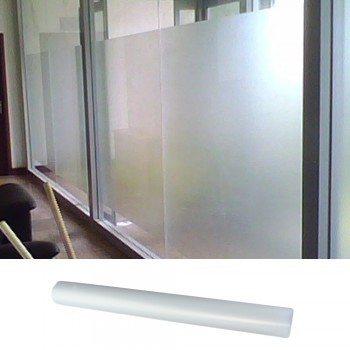 Raamfolie inkijk werend frost glas folie windowsfoil glass foil