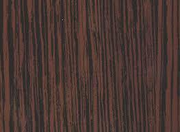 Flexfolie speciaal houtnerf wenge print heattransfer smooth wenge wood print Cityplotter Zaandam