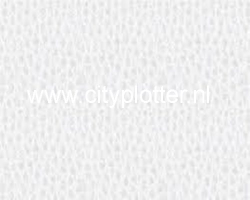 Flexfolie speciaal wit leer print heattransfer smooth white leather print Cityplotter Zaandam