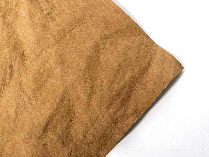 Silhouette faux leather paper Naturel leer papier naturel bruin MEDIA-FLP-NAT 814792019016 Cityplotter Zaandam