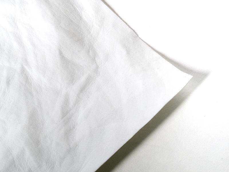 Silhouette Faux leather paper white leer papier wit MEDIA-FLP-WHT 81479201903 Cityplotter Zaandam