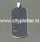 Tags ster sterretje tag label om te graveren of met vinyl te beplakken Cityplotter Zaandam