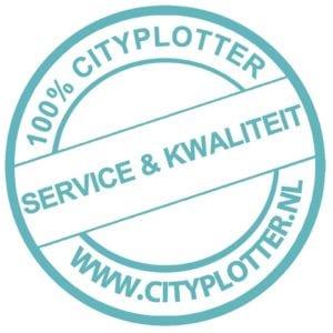 logo cityplotter definitief
