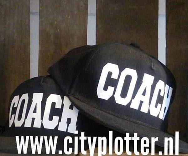 cap coach cityplotter zaandam