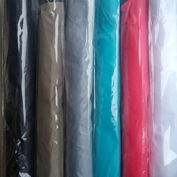 paraplu in vele kleuren cityplotter zaandam