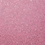 glitter vinyl licht roze cityplotter zaandam