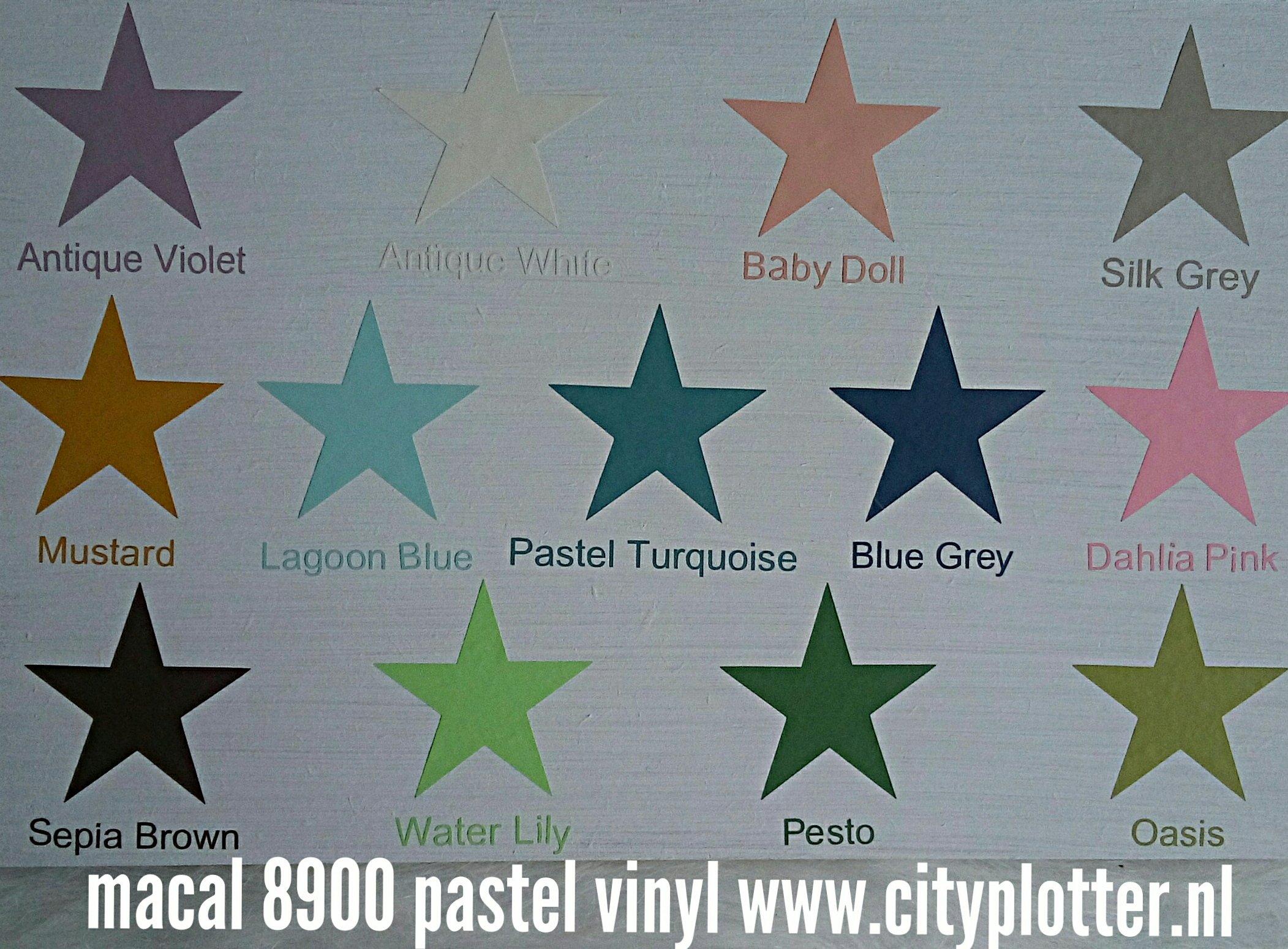 Goedkope Vinyl Restanten : Vinylfolie u2013 cityplotter