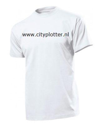 stedman shirt comfort st2100 wit st2100