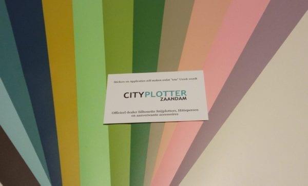 Vinylfolie Pastel 13 x Vinyl folie Macal 8900 Voordeel Pakket PK0XMAVINYP13 Cityplotter Zaandam