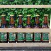 bierhouder 6 flesjes achterkant cityplotter