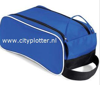 3bccf8d3452 Schoenentas voetbalschoenen sportschoenen tas met naam – Cityplotter