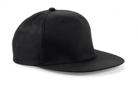 cap b610 black cityplotter
