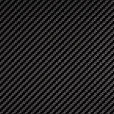 carbon fibre flexfolie cityplotter zaandam