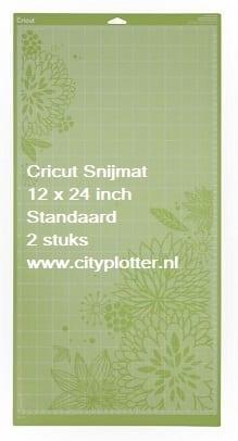 cricut-cricut-cutting-mat-standardgrip-12x24-inch cityplotter zaandam