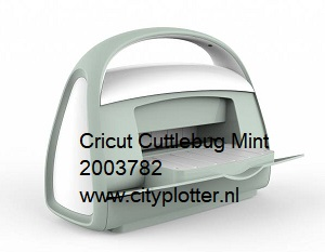 cricut cuttlebug machine mint 2003782 cityplotter zaandam