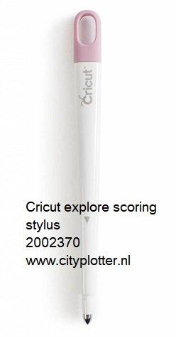 cricut explore scoring stylus 2002370 Cityplotter Zaandam