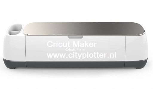 cricut maker machine cityplotter zaandam