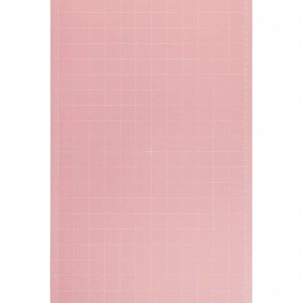 Cricut Snijmat Fabric Grip 12 x 24 inch 2007790 Cityplotter Zaandam
