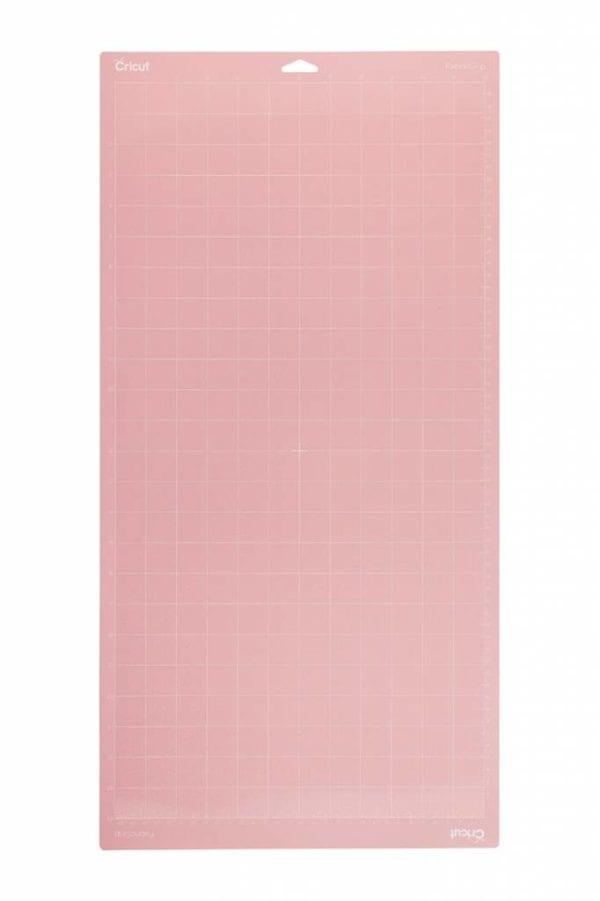 cricut-fabricgrip-mat-12x24-inch-2003922 cityplotter zaandam