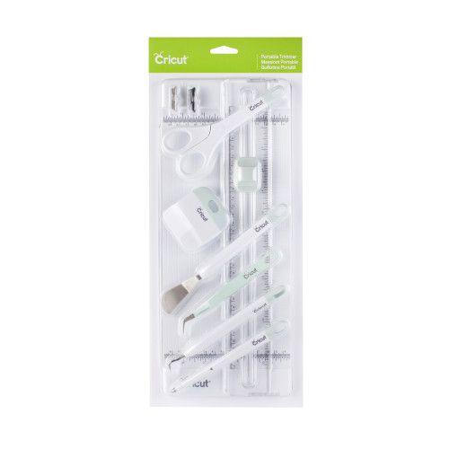 cricut-essential-tool-set-mint-2003951 cityplotter