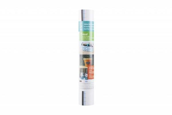 cricut-cricut-vinyl-specialty-sampler-2003578 cityplotter