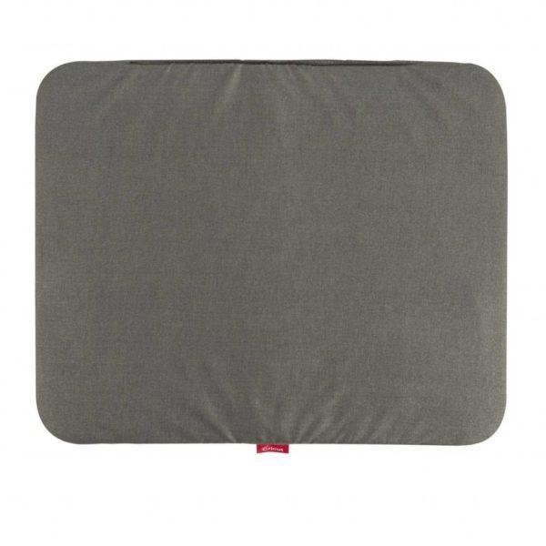 cricut easypress mat 20 x 16 inch-2005398 cityplotter zaandam