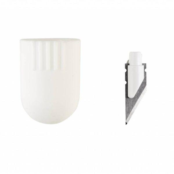 cricut knife blade kit 2003919 EAN093573972416 cityplotter zaandam