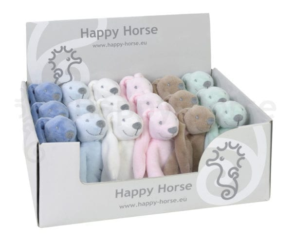 happy horse assorted cityplotter zaandam