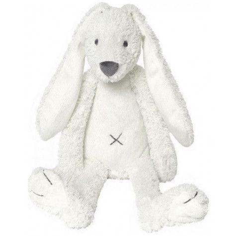 happy horse ivory rabbit richie 38 cm 17340 cityplotter zaandam
