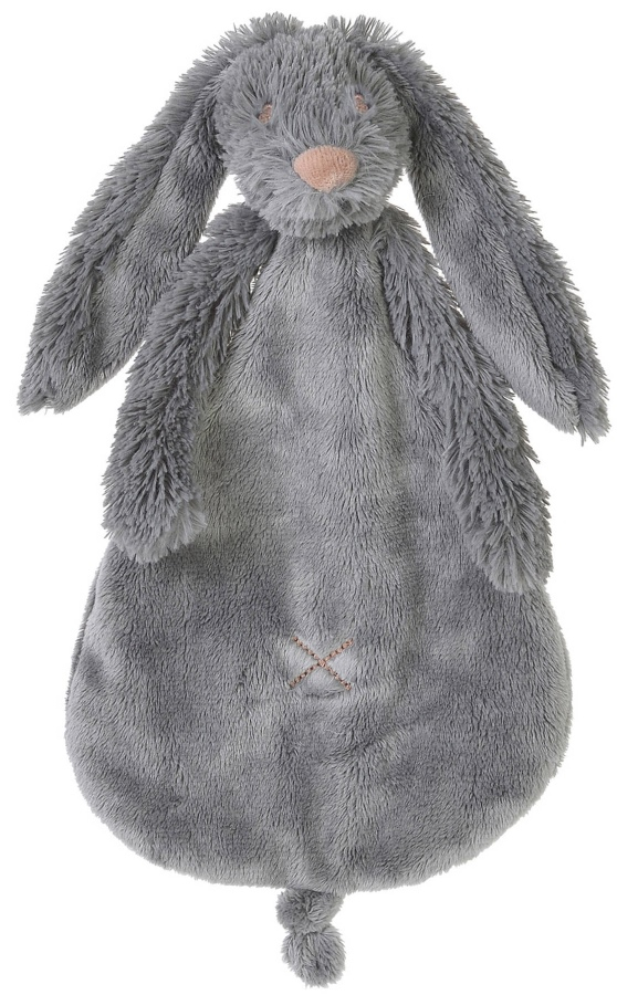 happy horse rabbit richie donker grijs tuttle cityplotter zaandam