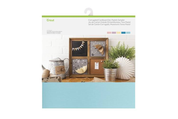 cricut-pastels-sampler-12x12-inch-corrugated-cardboard-set cityplotter zaandam