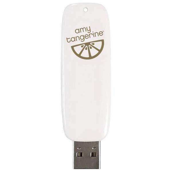 We-R-Memory-Keepers-Foil-Quill-USB-Artwork-Drive-Amy-Tangerine cityplotter zaandam