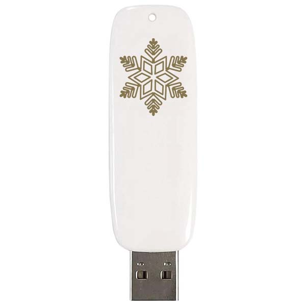 We-R-Memory-Keepers-Foil-Quill-USB-Artwork-Drive-Holiday Cityplotter Zaandam