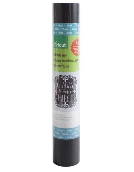 cricut-cricut-home-decor-vinyl-chalkboard-2002212 Cityplotter Zaandam