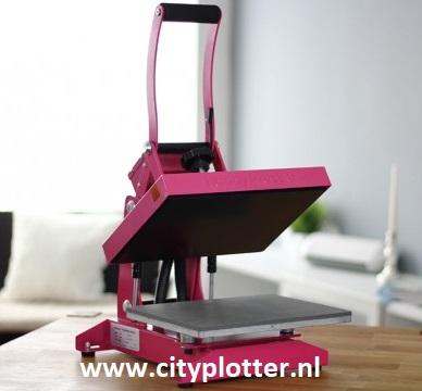 happypress-3_pink_1 Cityplotter Zaandam