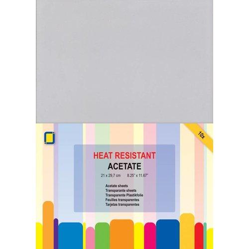 jeje-produkt-acetate-sheets-heat-resistant-a4-3103 cityplotter