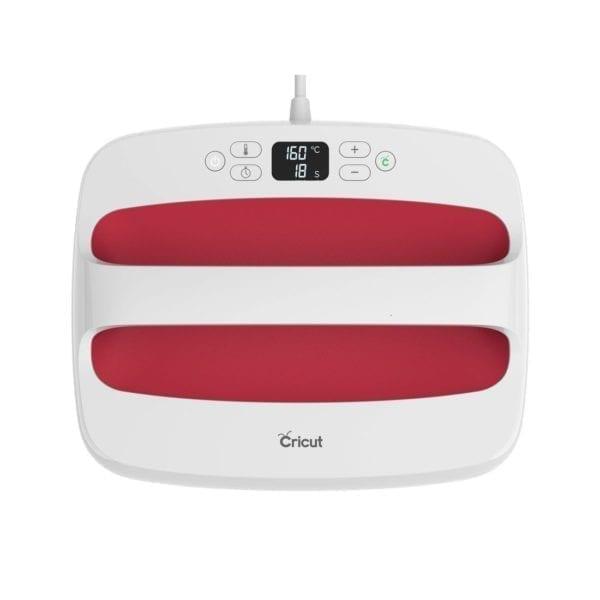 cricut-easypress-2-raspberry-12x10-inch-2005557 cityplotter zaandam