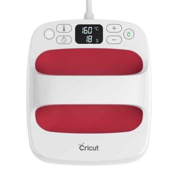 cricut-easypress-2-raspberry-6x7-inch-2005549 cityplotter zaandam