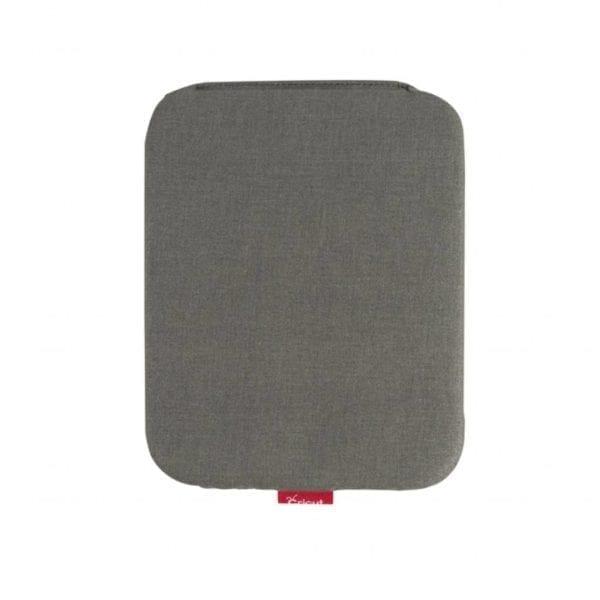 cricut-easypress-mat-8x10-inch-2005397 cityplotter zaandam